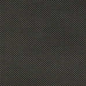 Negro-Bronce