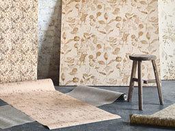 Colección Artesia Wallcoverings