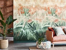 Colección Ostara Wallcoverings