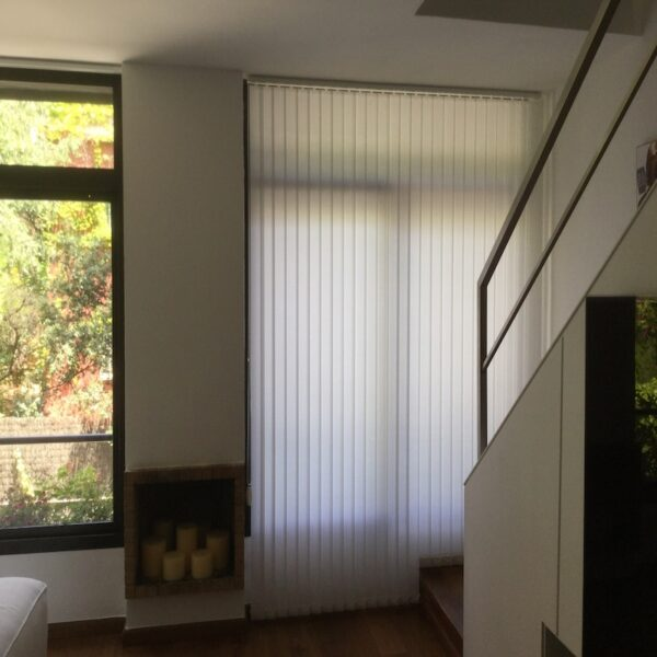 cortinas-salon