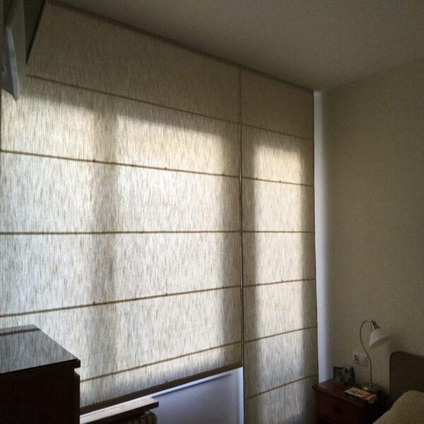 cortinas-habitacion