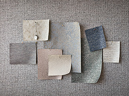 Colección Etsu Wallcoverings