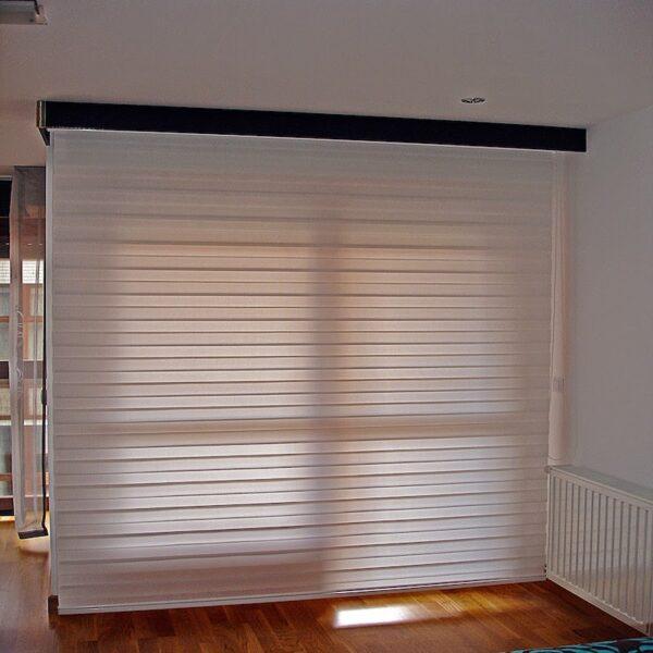 cortinas-para-salon